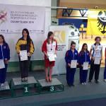 Final-Ogolnopolskiej-Olimpiady-Mlodziezy-2014-Wroclaw-10