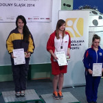 Final-Ogolnopolskiej-Olimpiady-Mlodziezy-2014-Wroclaw-11