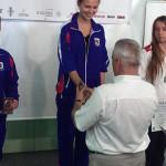 Final-Ogolnopolskiej-Olimpiady-Mlodziezy-2014-Wroclaw-12