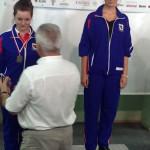 Final-Ogolnopolskiej-Olimpiady-Mlodziezy-2014-Wroclaw-13