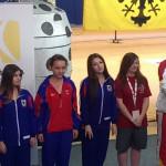 Final-Ogolnopolskiej-Olimpiady-Mlodziezy-2014-Wroclaw-14