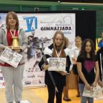 Gimnazjada-Strzelecka-2014-Krosno-31