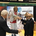 Gimnazjada-Strzelecka-2014-Krosno-33