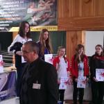 Zlot Orlików i Finał Strzelania w Sieci 2014 - Siedlce