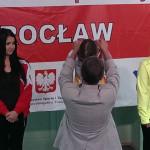 Mistrzostwa-Polski-2014-Wroclaw-02
