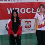 Mistrzostwa-Polski-2014-Wroclaw-03