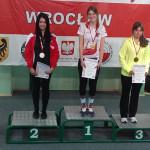 Mistrzostwa-Polski-2014-Wroclaw-04