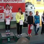 Mistrzostwa-Polski-2014-Wroclaw-05