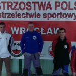 Mistrzostwa-Polski-2014-Wroclaw-06