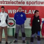 Mistrzostwa-Polski-2014-Wroclaw-07