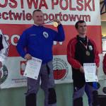 Mistrzostwa-Polski-2014-Wroclaw-10