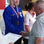 Mistrzostwa-Polski-2014-Wroclaw-12