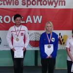 Mistrzostwa-Polski-2014-Wroclaw-14