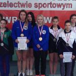 Mistrzostwa-Polski-2014-Wroclaw-18