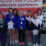 Mistrzostwa-Polski-2014-Wroclaw-19