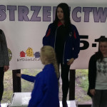 Puchar-Polski-2014-Bydgoszcz-01