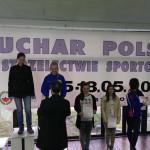 Puchar-Polski-2014-Bydgoszcz-06