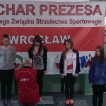 Puchar-Prezesa-PZSS-2014-Wroclaw-01