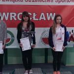 Puchar-Prezesa-PZSS-2014-Wroclaw-04