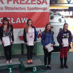 Puchar-Prezesa-PZSS-2014-Wroclaw-05