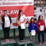 Puchar-Prezesa-PZSS-2014-Wroclaw-06