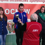 Puchar-Prezesa-PZSS-2014-Wroclaw-08