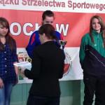 Puchar-Prezesa-PZSS-2014-Wroclaw-09