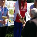 Srebrne-Muszkiety-Final-2014-Bydgoszcz-02