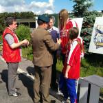 Srebrne-Muszkiety-Final-2014-Bydgoszcz-09