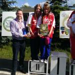 Srebrne-Muszkiety-Final-2014-Bydgoszcz-12