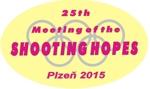 logo_zno_2015