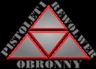 PiRO_logo_m_s