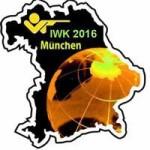 iwk2016