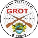 logo_grot_puck