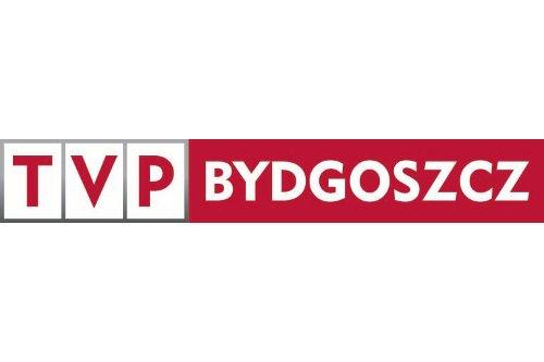 tvp.bydgoszcz_tcm29-128643