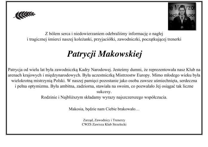 Makosia (3) (2)-1