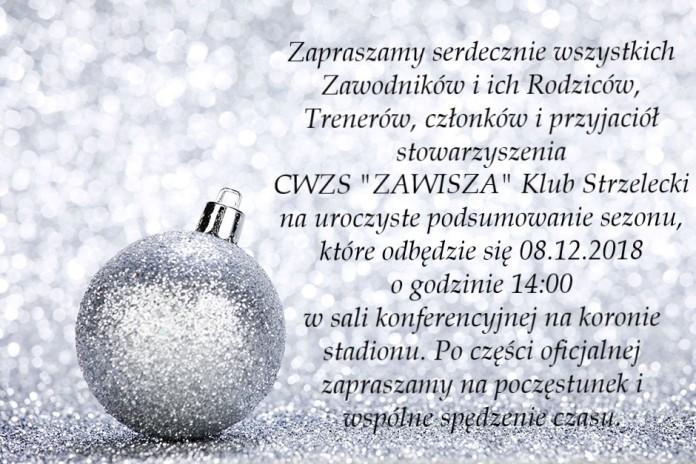 news_940x540_sphinx_swiateczne