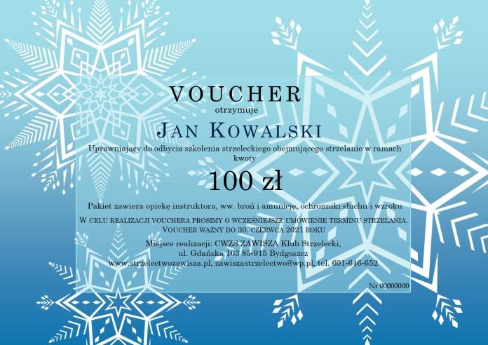 voucher - wersja świąteczna (1)