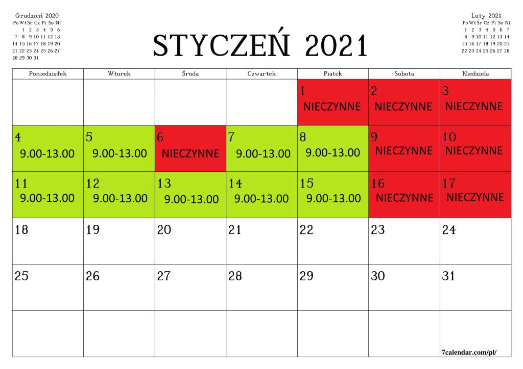 kalendarz 01