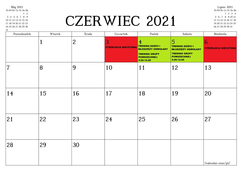6-2021-a4-l-0-24-pl